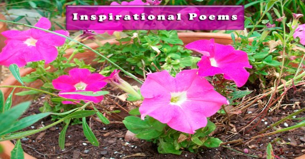 Banner-for-Mission-Possible-Inspirational-Poems