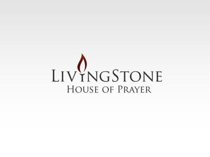 Livingstone House of Prayer