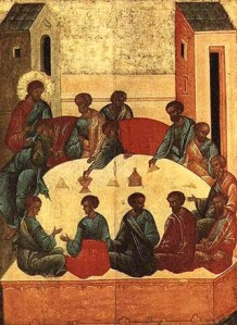 Icon_last_supper